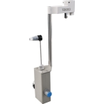 Takagi AT-1 Applanation Tonometer