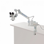 L-0940SD_Portable Zoom Operation Microscope