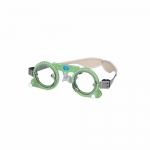 K-0350-66_Light Weight Frame ROLY fixed PD 66 (Green)