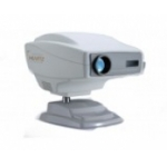 CCP-3100  Chart Projector