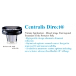 Centralis Direct®
