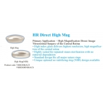 HR Direct High Mag