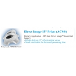 Direct Image 15° Prism (ACS®)
